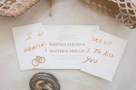 Backyard Wedding Invitations Contemporary Backyard White Wedding Under Clear Tent In Chicago