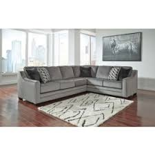 Corner Sectional Sofas by Sectional Sofas At Corner Furniture Bronx N Y