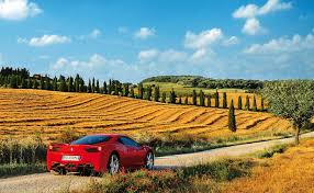 driving italy travel luxury driving holidays in italy