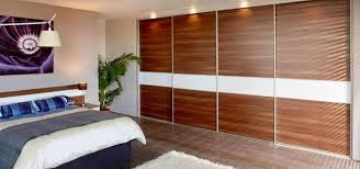 Bedroom Fitted Wardrobes Smiths Fitted Wardrobes Ltd Cabinets U0026 Cabinetry In London Homify
