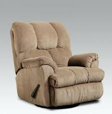 superb image of swivel recliner chairs design reclining swivel