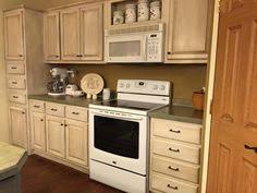 rustoleum cabinet transformations kitchen renovation under 200