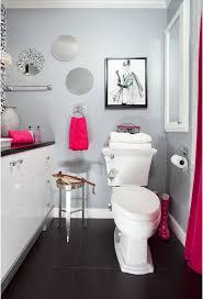 52 best bath design images on pinterest bath design house