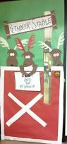 christmas door decorations for widadesign com decorating the front