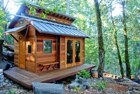 shed roof home plans shed roof house plans view in gallery shed roof home designs