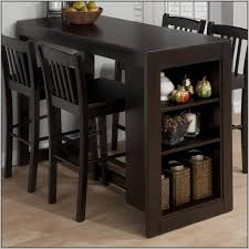 Ikea Armchairs Counter Height Desk Chair Ikea Chairs Home Decorating Ideas