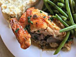 boston market thanksgiving catering boston market new rotisserie chicken marsala eighty mph mom