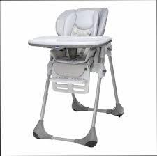chaise haute beaba splendide chaise haute beaba chaise de bureau ideas portraits