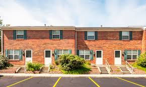 3 Bedroom Houses For Rent In Louisville Ky Income Apartments In Louisville Kentucky Ky Woodside Village
