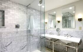 nice bathroom remodel albuquerque h33 in home decor inspirations