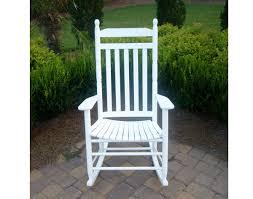 Shipping A Rocking Chair Ash Heavy Duty Rocking Chair