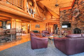 Homes For Rent In Colorado by Colorado Log Homes For Sale