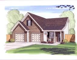 garage plans with loft apartment garage plans with apartment one level garage apartment floor plans