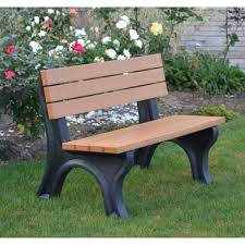 Park Bench Made From Recycled Plastic 15 Best Park Bench For Memorial Images On Pinterest Benches