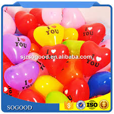list manufacturers of happy halloween balloons buy happy