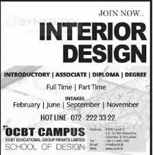 home design courses interior designing courses in sri lanka interior home design in sri