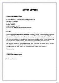 sle electrical engineer resume australia model sle engineering cover letter letters civil engineer resume