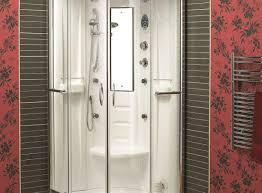 shower awesome shower stall glass doors glass shower doors