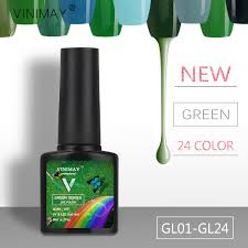 online get cheap olive nail polish aliexpress com alibaba group