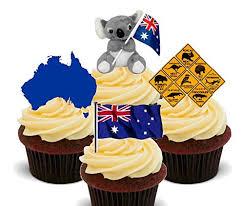 australian decorations co uk