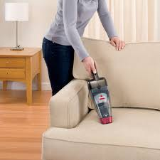 Vacuum Cleaner Laminate Floors Bissell Lift Off Floors U0026 More Pet Cordless Vacuum 53y81