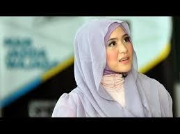 tutorial hijab turban ala april jasmine tutorial hijab april jasmine youtube