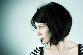 best brush for bob haircut 30 stacked bob haircuts for sophisticated short haired women