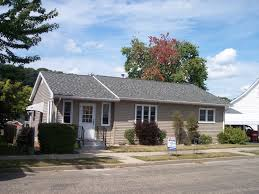 parker realty guttenberg ia listings