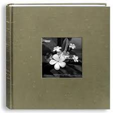 Pioneer 4x6 Photo Albums Pioneer Photo Albums Pioneer Da 300col 4x6 Collage Frame Family