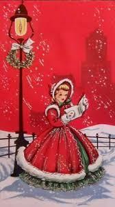 charlotte joan sternberg u2014 anticipation 374x700 christmas in