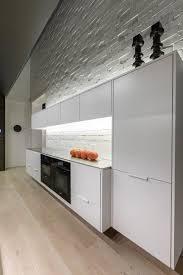Award Winning Kitchen Designs Robin Caudwell Award Winning Kitchen Designer