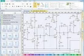 circuit drawing software free 4k wallpapers