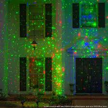 design laser projection lights x1000 light