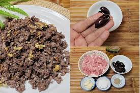 financement cuisine ikea แจกส ตรปร งอาหาร จาก ล ก หนามเล ยบ โปรโมช น ด ล ส วนลด