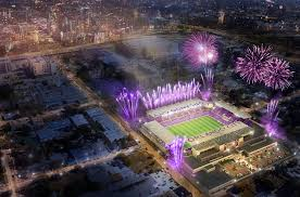 360 Square Feet In Meters by Orlando City Sc Releases Updated Renderings