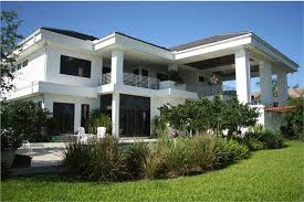 modern architecture home plans affordable modern home plans designs on a budget