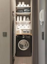 laundry room compact laundry area storage ideas victoria does impressive laundry area ideas simple super beautiful studio small laundry area ideas