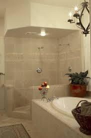 Bathroom Shower Designs Pictures 25 Best Mediterranean Bathroom Design Ideas Ideas On Pinterest