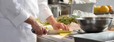 cuisine de collectivite armor cuisine