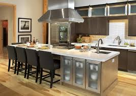 kitchen island with sink and dishwasher and seating kitchen islands with sink dishwasher and seating kitchen amazing