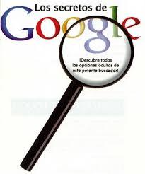 Memes De Google - guía google guía completa de trucos y secretos para buscar en