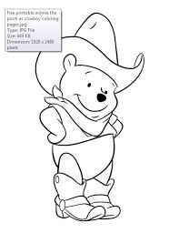 team octonauts coloring pages free printable kids free