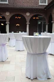 high top table rentals table rental cincinnati high top table a gogo rentals