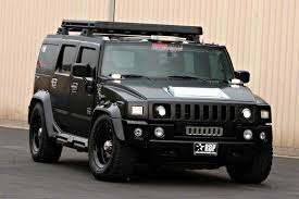 humvee side view hummer car new cars 2012