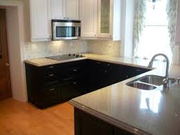 cabinet two color kitchen cabinets ideas best two tone kitchen