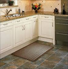 B Q Kitchen Rugs Popular Carpet Kitchen Floor Tiles Bq Various Types Of U2013 Moute