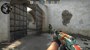 Best Game Setups Best In Game Amp Out by Best Counter Strike Tips U0026 Tricks How To Rank Up In Cs Go Tech