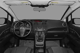 mazda5 2012 mazda mazda5 price photos reviews u0026 features