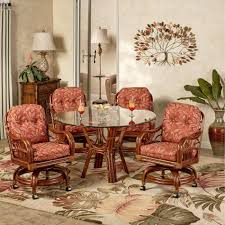 Chris Madden Dining Room Furniture Dining Room Chair Reupholstering Dining Room Ideas