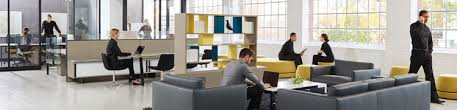 Business Office Furniture by Image Business Interiors Office Furniture For Commercial And
